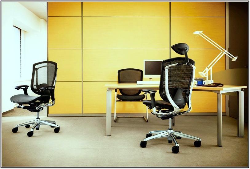 Best Computer Chairs Design Ideas Top Simple Best