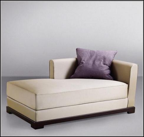 chaise lounge sofa ikea sofa home design ideas lqbn12ad4m310. Black Bedroom Furniture Sets. Home Design Ideas