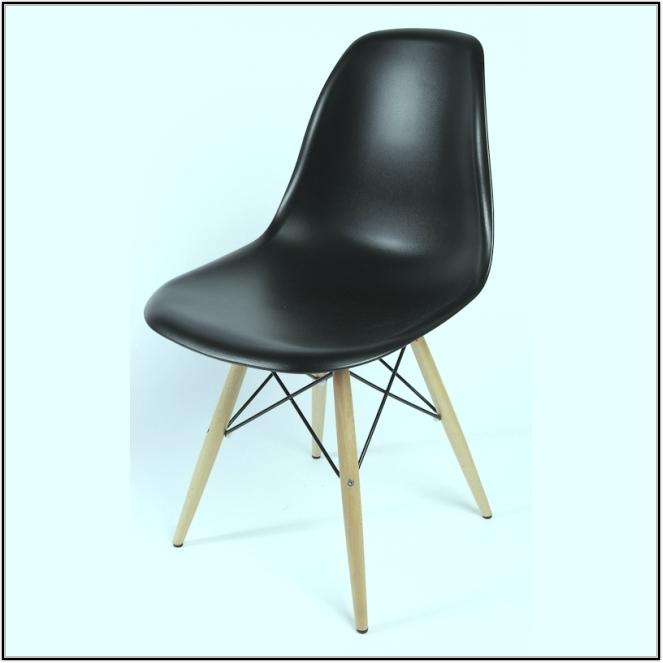Eames Chair Replica Uk Chairs Home Design Ideas