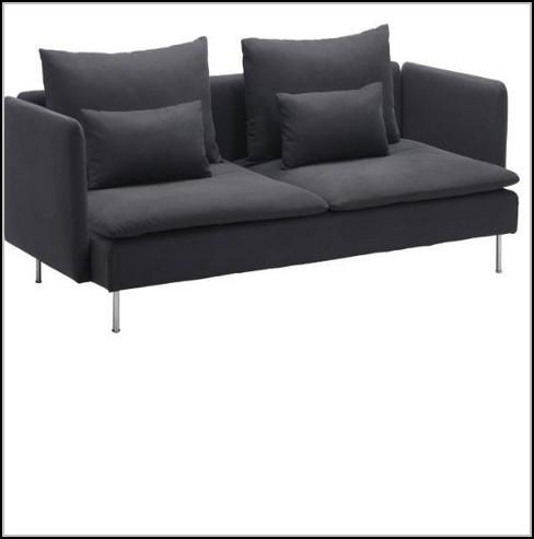 Ikea Sofa Bed Karlstad