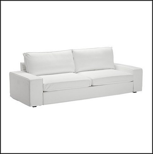 Ikea Sofa Bed Friheten Sofa Home Design Ideas Xojn37dnxw216