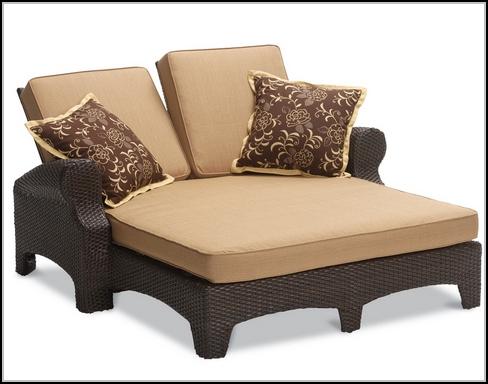 Large Chaise Lounge Sofa