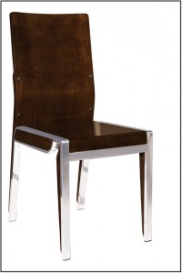 Metal Dining Chairs Ikea