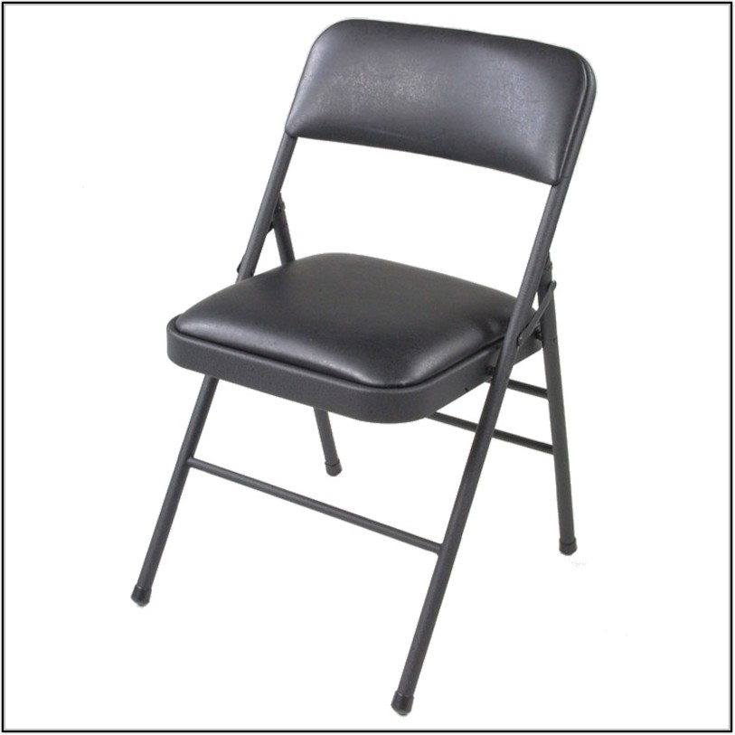 Padded Folding Chairs Costco Download Page Home Design