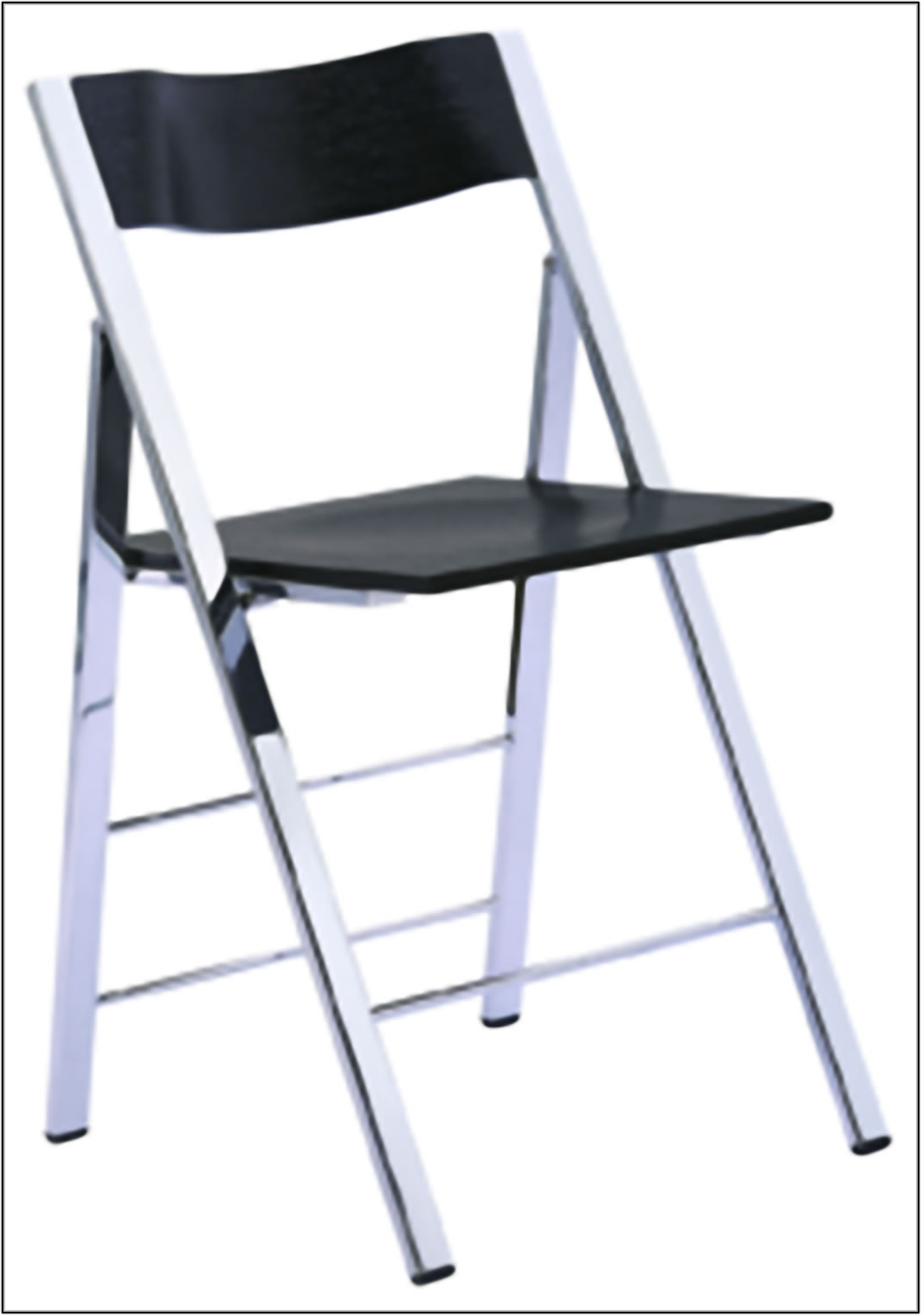 Plastic Folding Chairs Home Depot