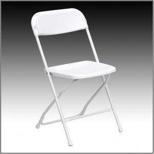 Plastic Folding Chairs Uk