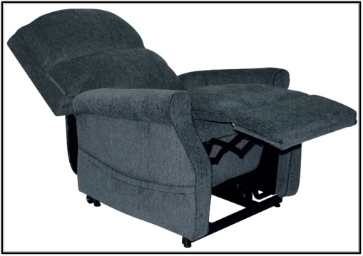 Power Lift Chairs Medicare Chairs Home Design Ideas