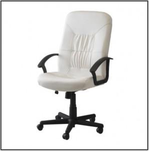 Ikea Office Chair Warranty Chairs Home Design Ideas