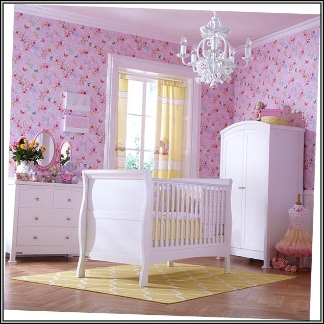 Nursery Furniture Sets Uk General Home Design Ideas R3njb0en2e2469