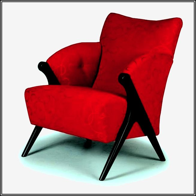 Accent chairs with arms under 200 chairs home design for Side chairs with arms for living room