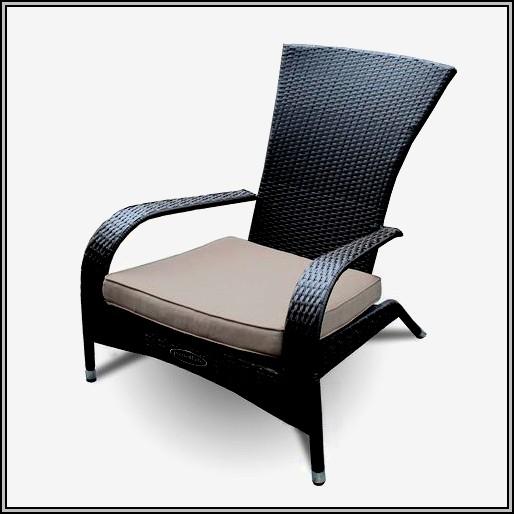 Adirondack Chair Cushions Home Depot