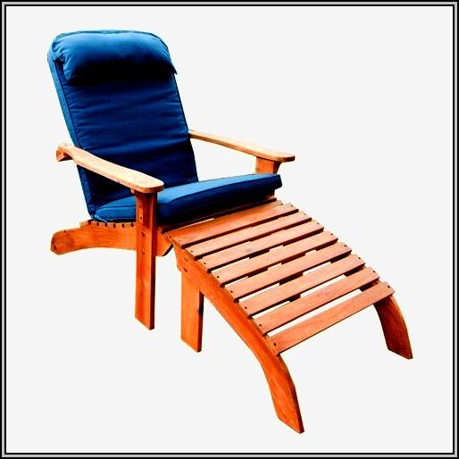 Adirondack Chair Cushions Ebay Chairs Home Design Ideas Dewp81znyx1062