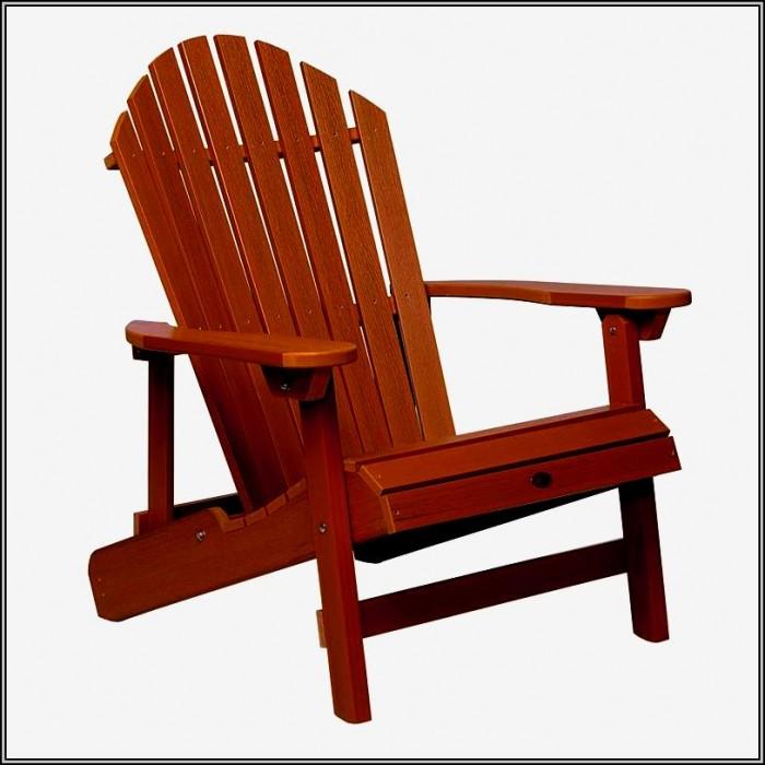 Adirondack Chair Cushions Uk