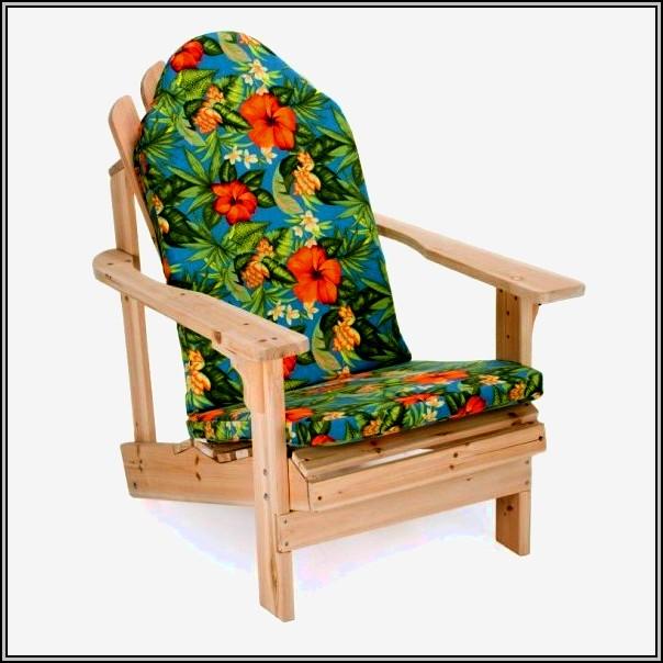 Adirondack Chair Cushions Walmart