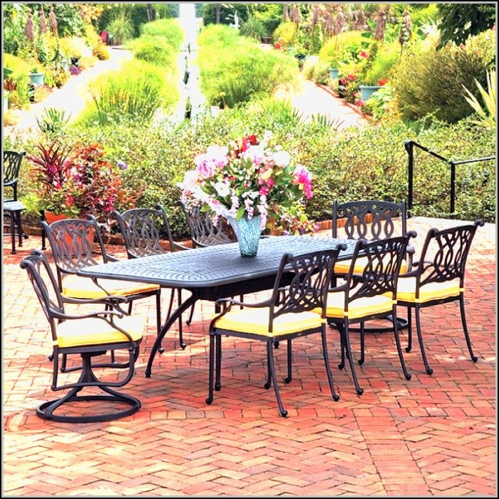 Patio furniture clearance miami patios home design for Outdoor furniture miami