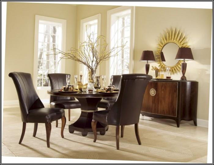 American home furniture albuquerque general home for American home furniture gilbert hours
