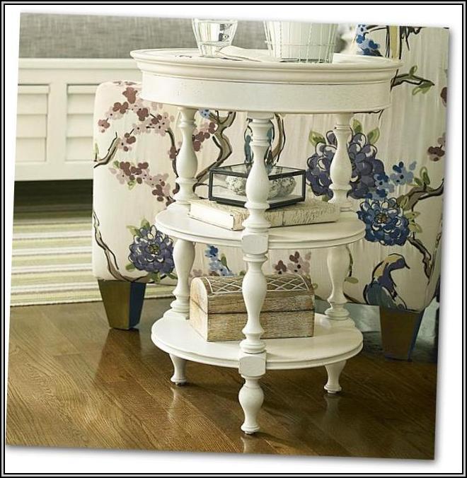 american home furniture albuquerque general home design ideas lq7pqkxd8z961. Black Bedroom Furniture Sets. Home Design Ideas