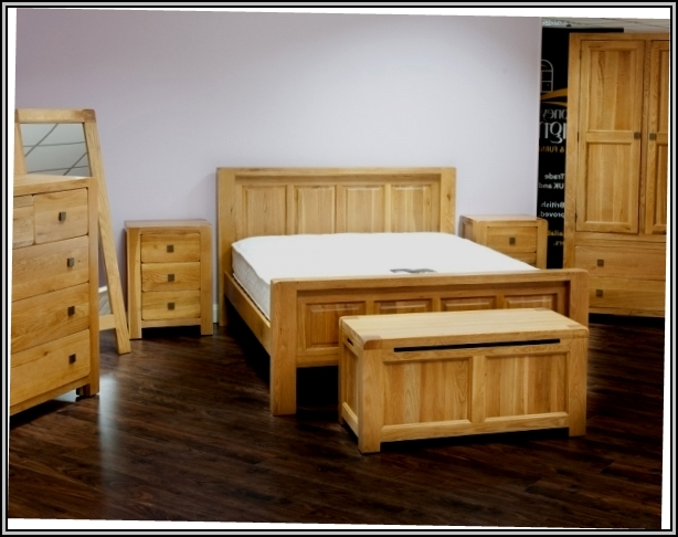 American made furniture bedroom sets general home design ideas 76ldy0pn0e975 for American home design furniture