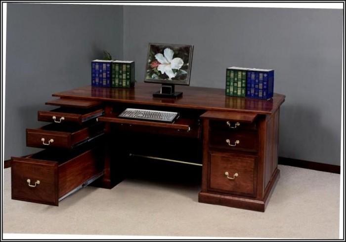 Craigslist Bedroom Furniture Dallas Tx Tiles Home