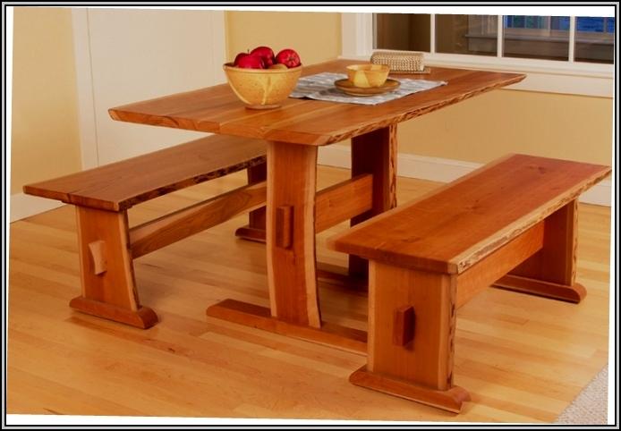 American Made Furniture Indiana General Home Design Ideas Wabpwvmqvx979