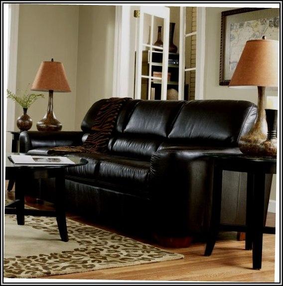 ashley furniture red sectional sofa sofa home design On ashley furniture san antonio