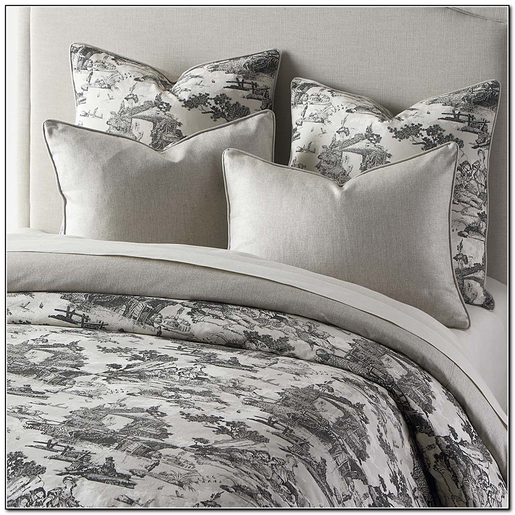 Atlantic Bedding And Furniture Garner Nc Download Page Home Design Ideas Galleries Home
