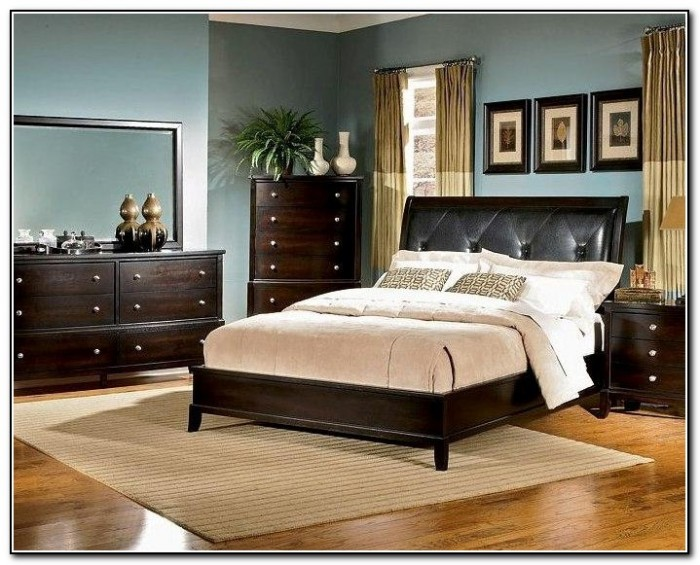 Atlantic Bedding And Furniture Savannah Beds Home