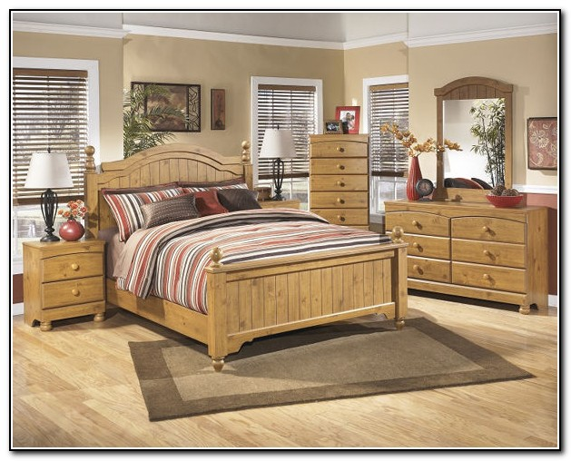 Atlantic Bedding And Furniture Charleston Sc Beds Home