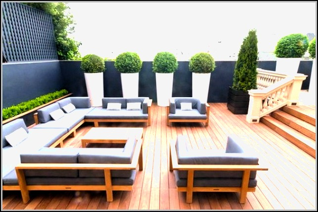 Awesome Decks And Patios