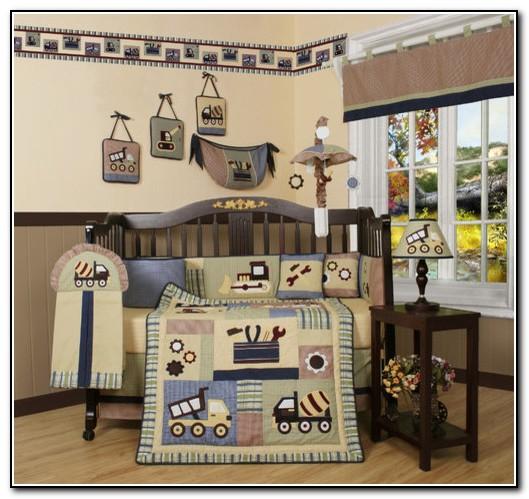 Modern baby bedding uk beds home design ideas z5nk5jwq866148 - Baby boy bedding sets modern ...