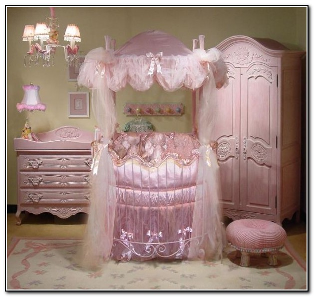Baby Girl Crib Bedding Owls - Beds : Home Design Ideas ...