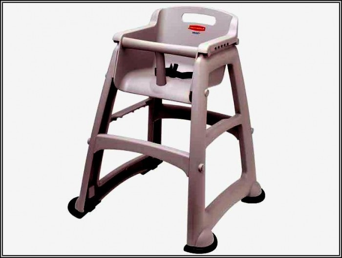 Baby High Chair India