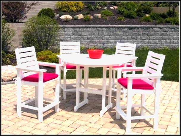 Patio Conversation Sets Costco Patios Home Design Ideas K6dzg1qqj22114