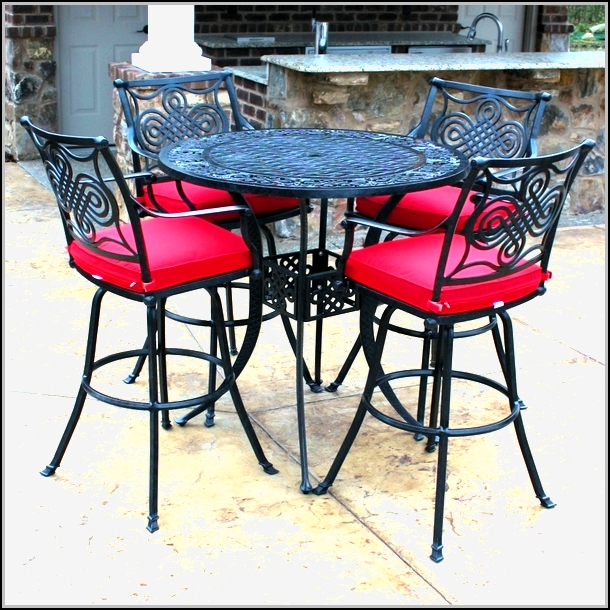Big lots patio furniture covers general home design for Outdoor furniture covers bar stools