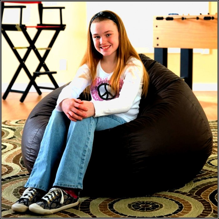Bean Bag Chairs For Kids Amazon