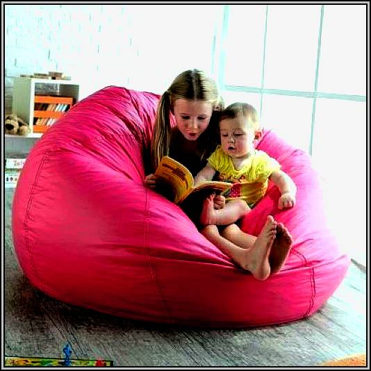Bean Bag Chairs For Kids Lands End
