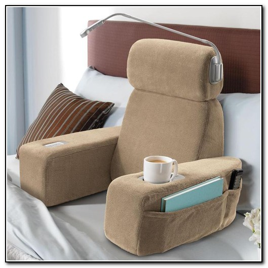 48 Inch Bench Pillow Bench Home Design Ideas