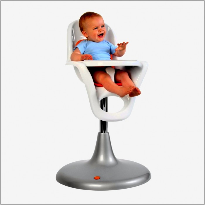 Best High Chair Ratings