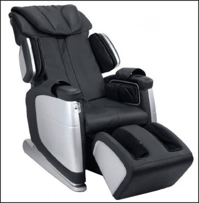 Best massage chair in the world chairs home design for Popular massage chair