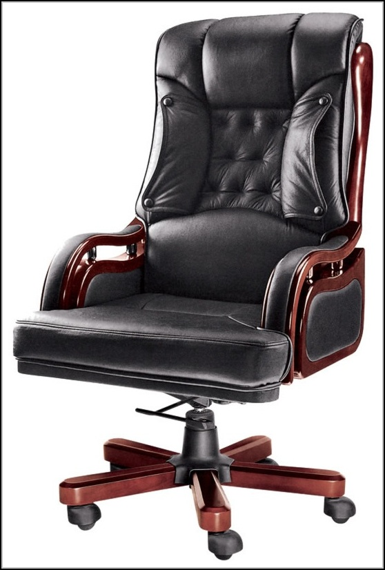 Best Office Chair Ever