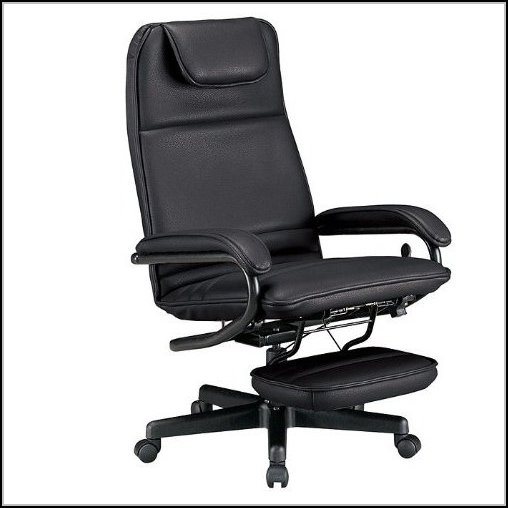 Best Office Chair For Knee Pain