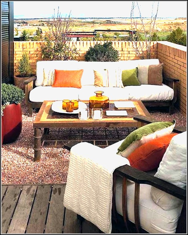 Patio chair cushions better homes and gardens chairs home design ideas ggqn4rjnxb1947 for Better homes and gardens patio furniture cushions