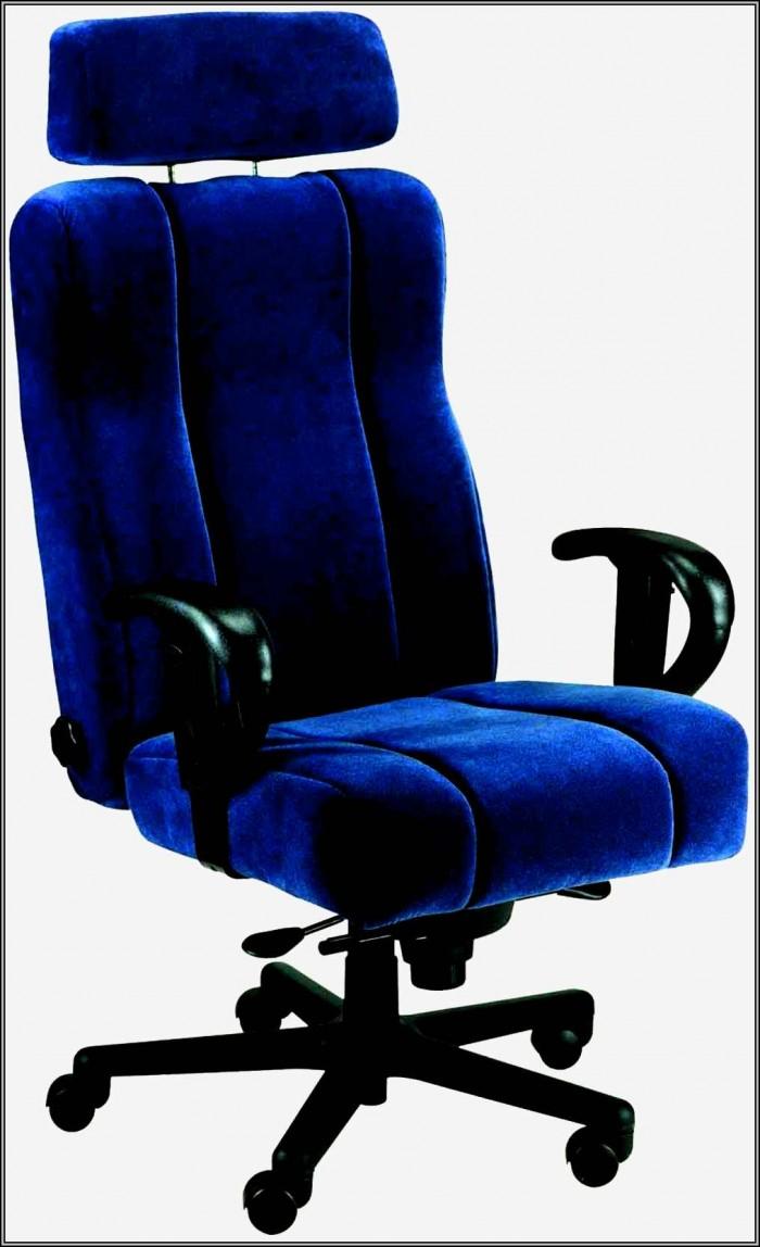 Tall Desk Chairs Walmart Desk Home Design Ideas 68QazAGPVO20832