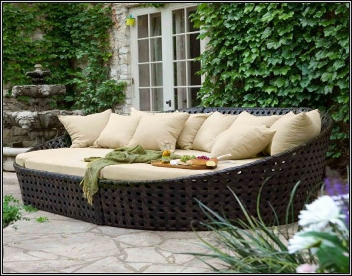 Big Lots Patio Furniture Cushions