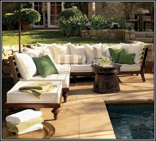 Big Lots Patio Furniture Outdoor