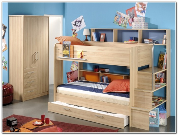 kids beds with storage nz beds home design ideas