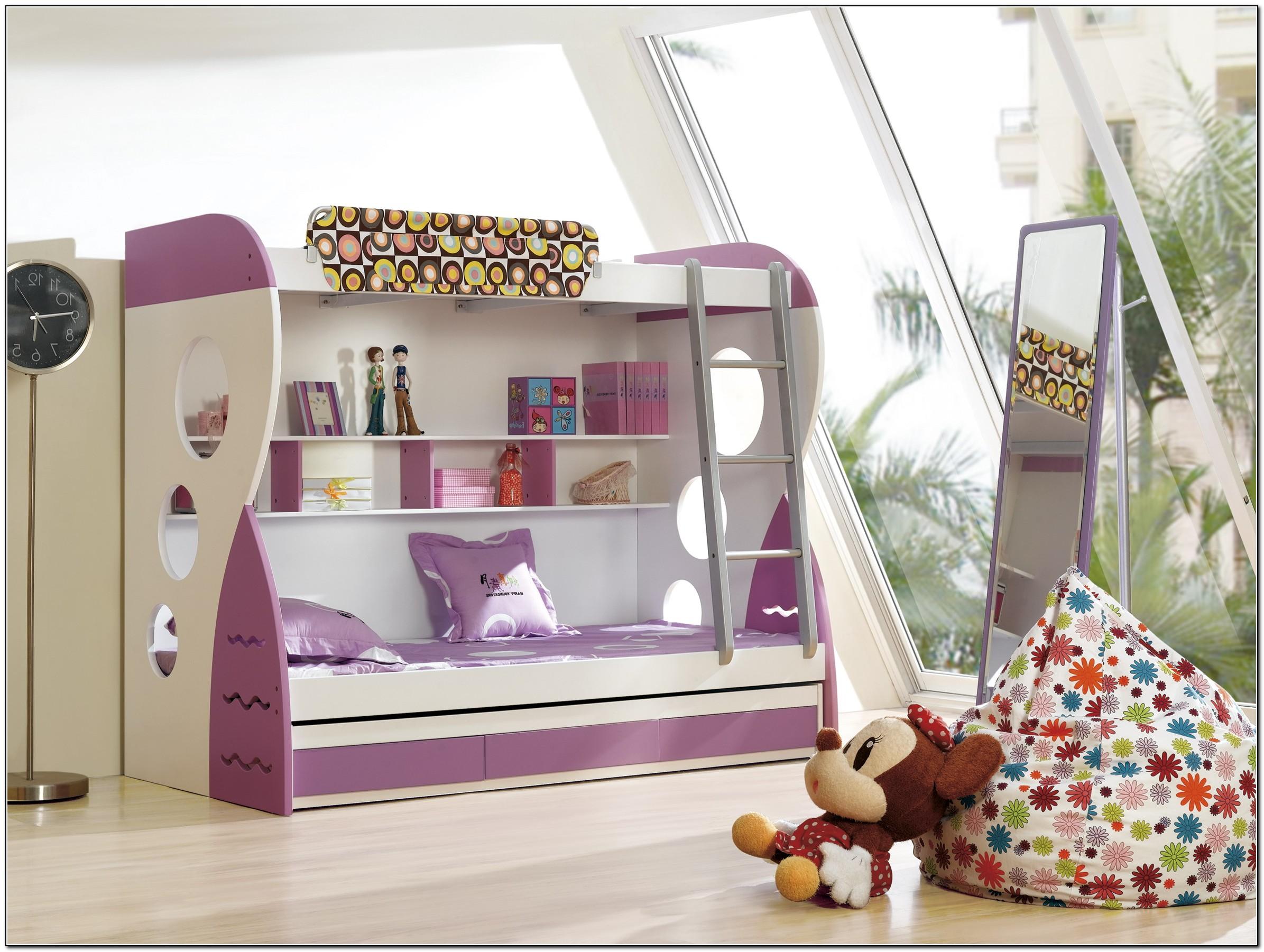 Teenage Girls Canopy Beds Beds Home Design Ideas