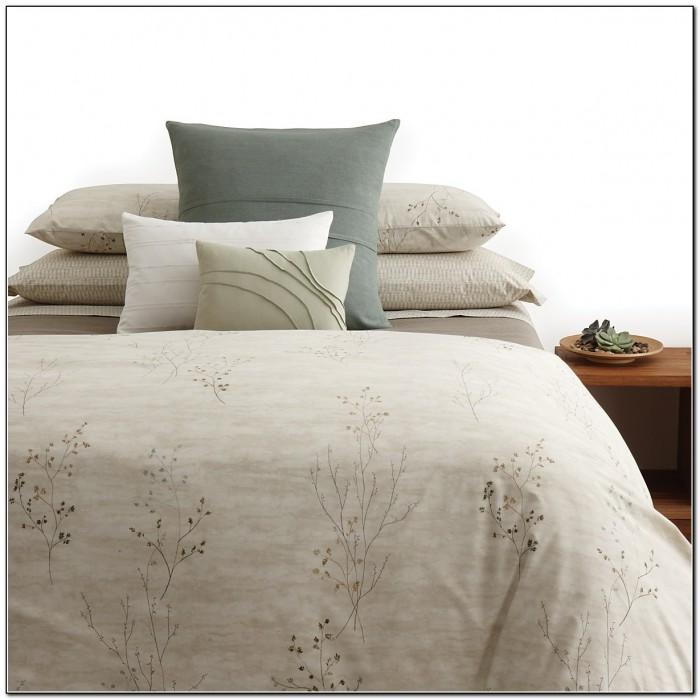 Calvin Klein Rugs Uk Rugs Home Design Ideas