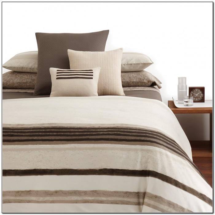 Calvin Klein Bedding Bloomingdale S Beds Home Design