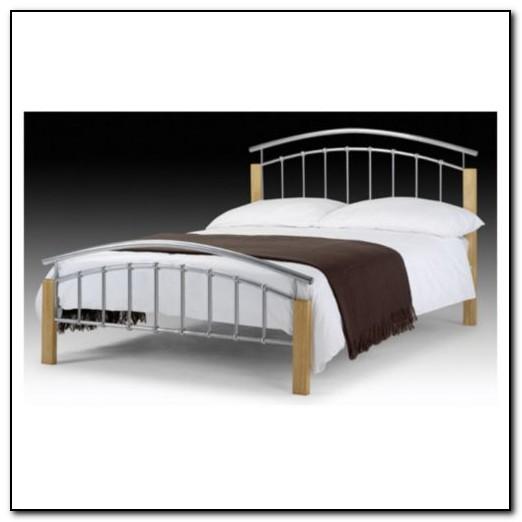 Diy Bed Frame Cheap Beds Home Design Ideas Amdlkxnnyb4372